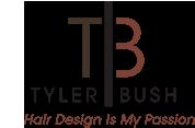 Tyler Bush