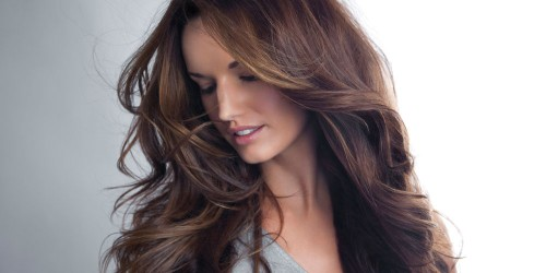 Hair Coloring Trends